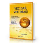 vec-das-vec-imas-3d-rg