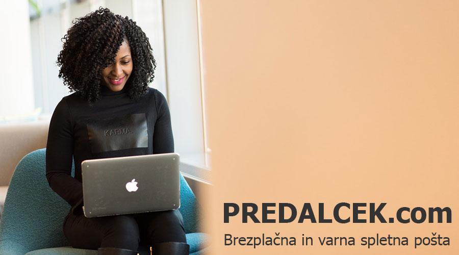 brezplacna-eposta-predalcek-com