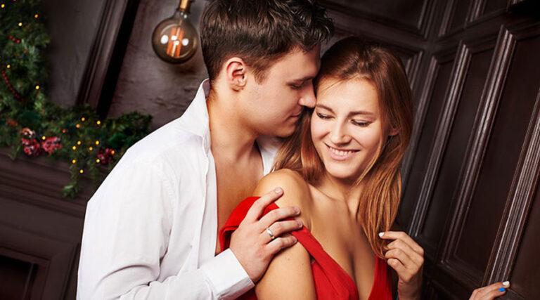 Koristi seksa