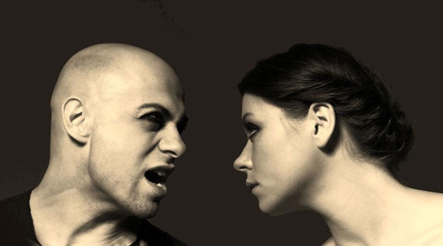 nezavedni-razlogi-partnerstvo