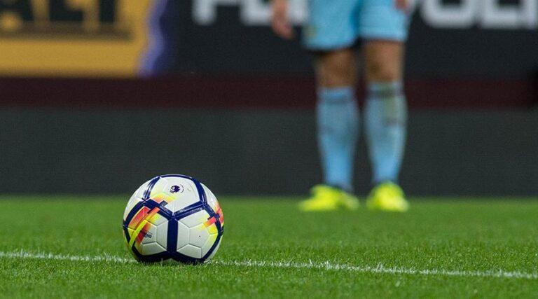 Zakaj nogometaši zgrešijo enajstmetrovko?