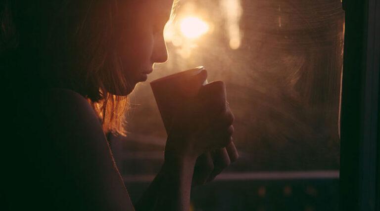 Preprosto zdravilo za osamljenost