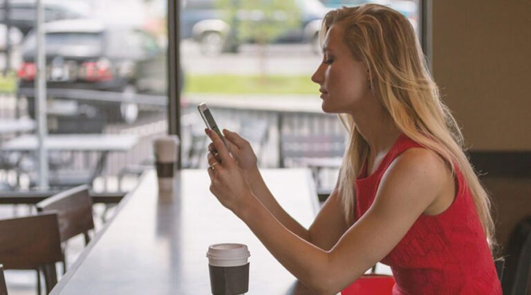 Sodobna odvisnost od socialnih omrežij
