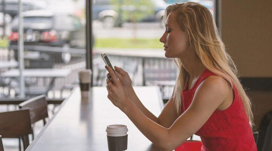 socialna-omrezja-objave