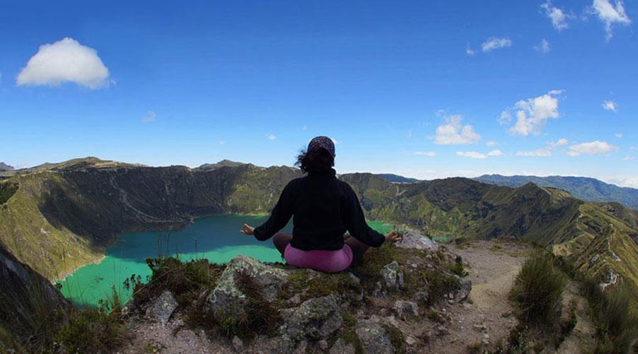 svet-meditacija