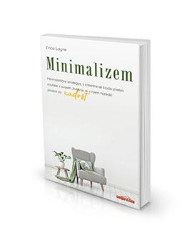 minimalizem-erica-layne
