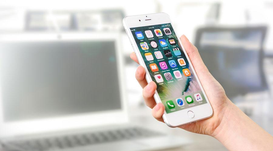 pametni-telefon-minimalizem