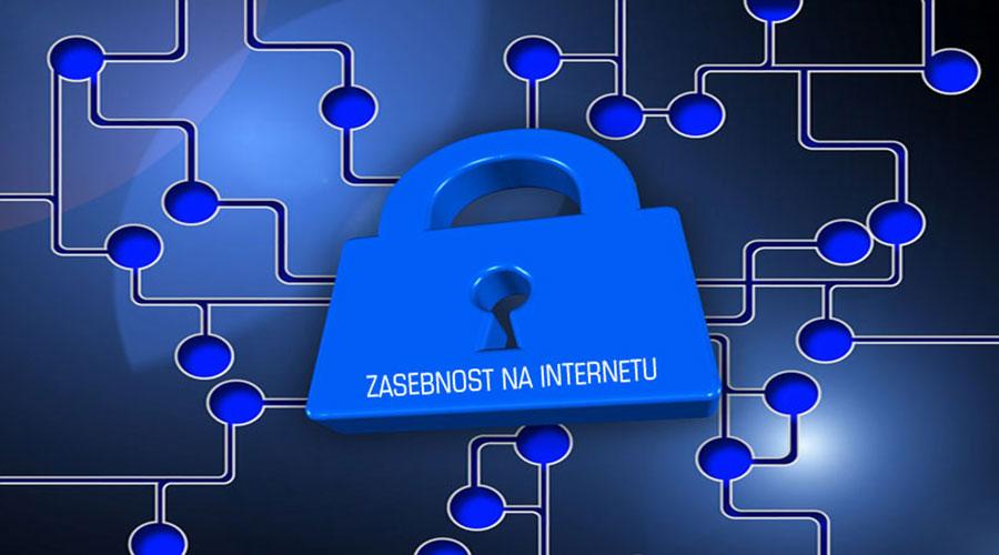 zasebnost-internet