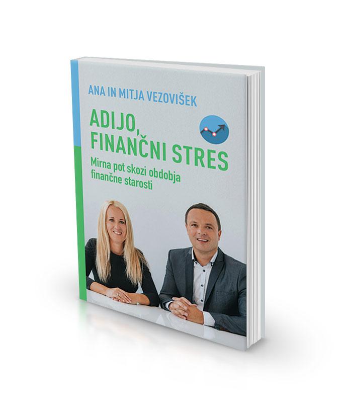 adijo-financni-stres