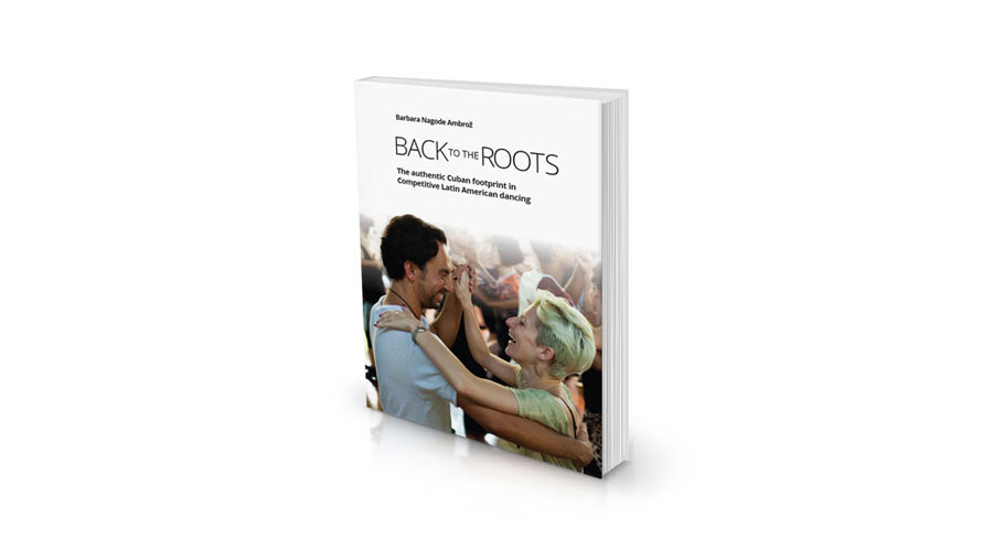 back-to-the-roots-3d-900