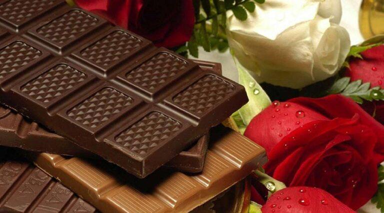Kako biti srečen na valentinovo, če si samski?