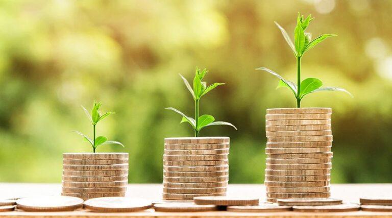 Kako in kam vlagati svoj denar?