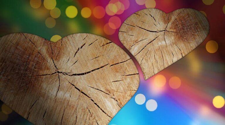 Ljubeči spomini in sočutje zdravijo