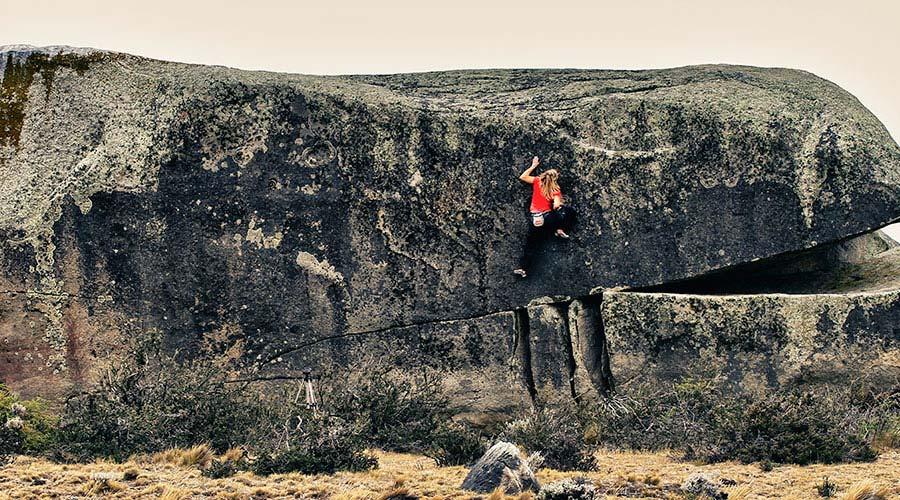 natalija-gros-plezanje-2
