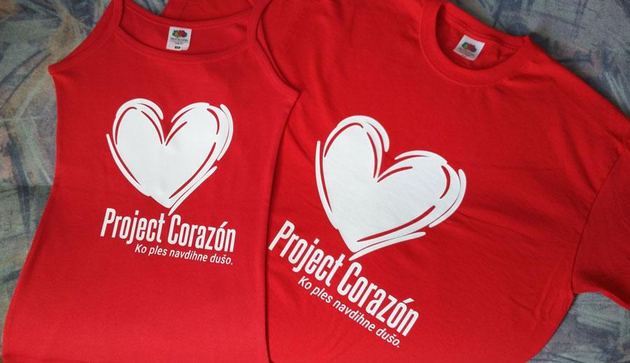 project-corazon-majcki
