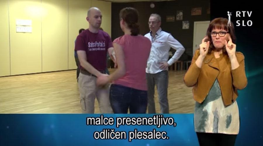 robert-goreta-ples