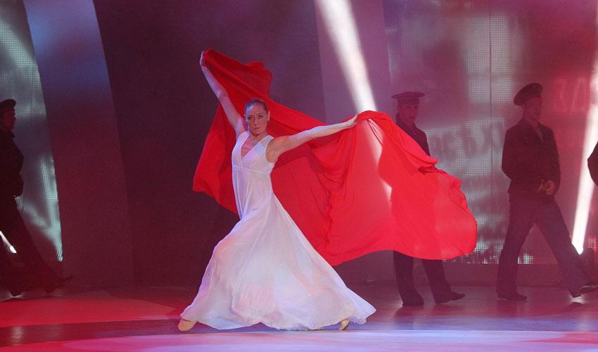 veliki-plesalci-strast