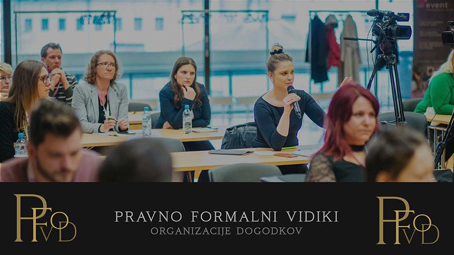 pravno-formalni-vidiki-organizacije-dogodkov