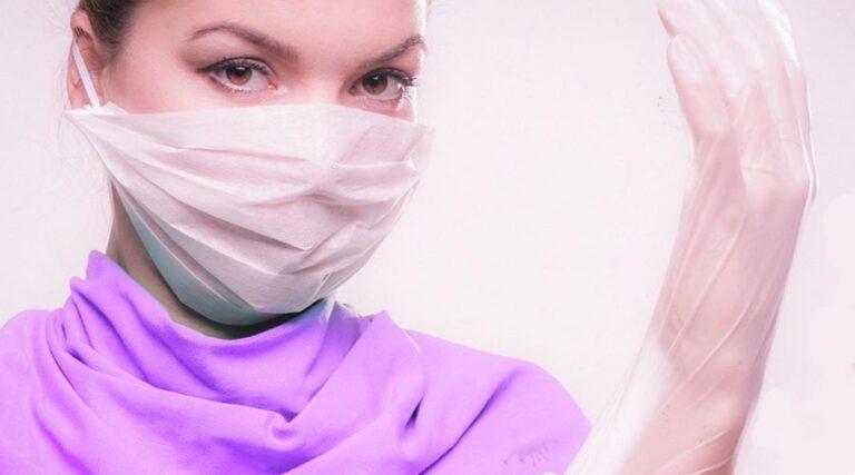 Malo znana dejstva o pandemiji Španske gripe