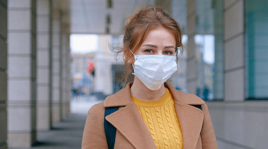 maske-zdravje