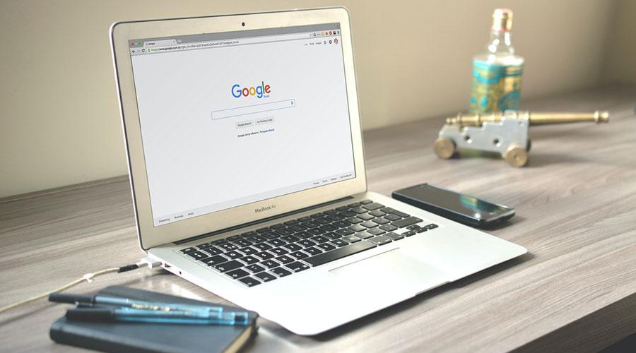 iskalnik-spletne-strani