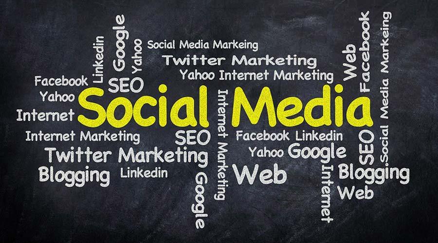 socialna-omrezja