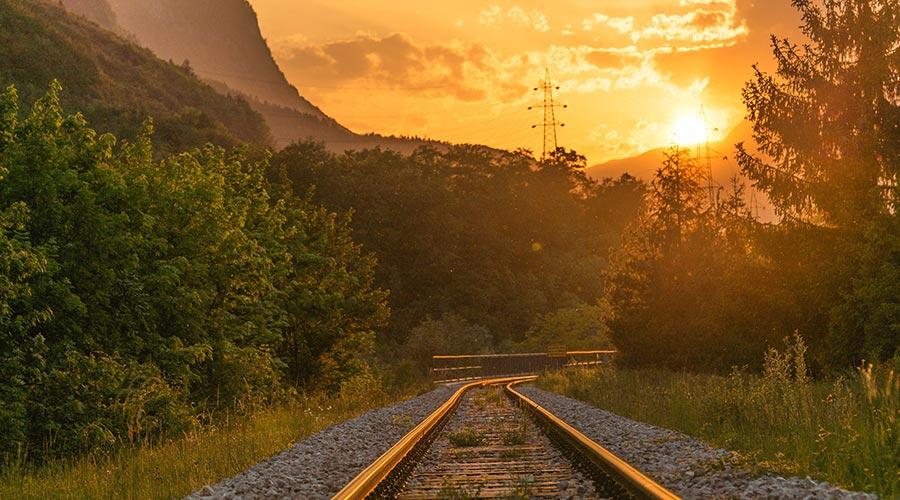 vlak-svoboda