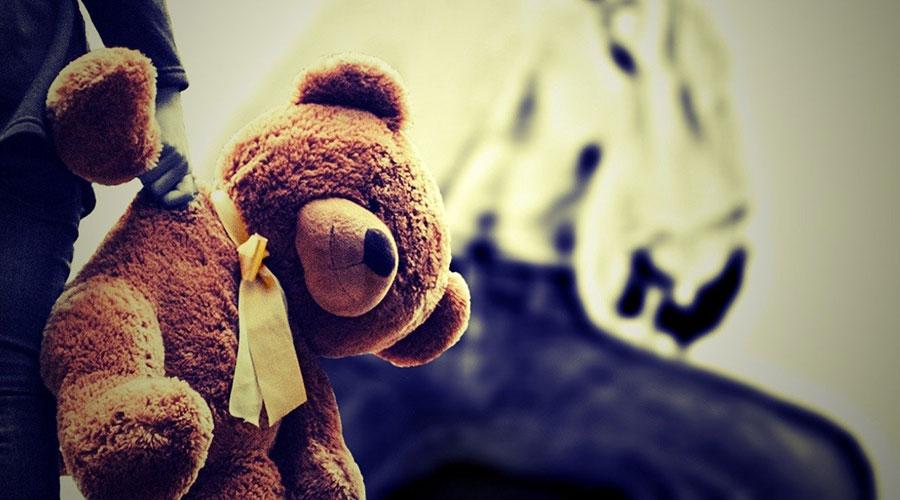psihoterapija-otroci-zloraba