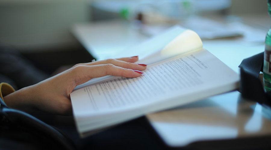 knjige-hooponopono