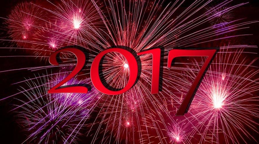 srecno-novo-leto-2017