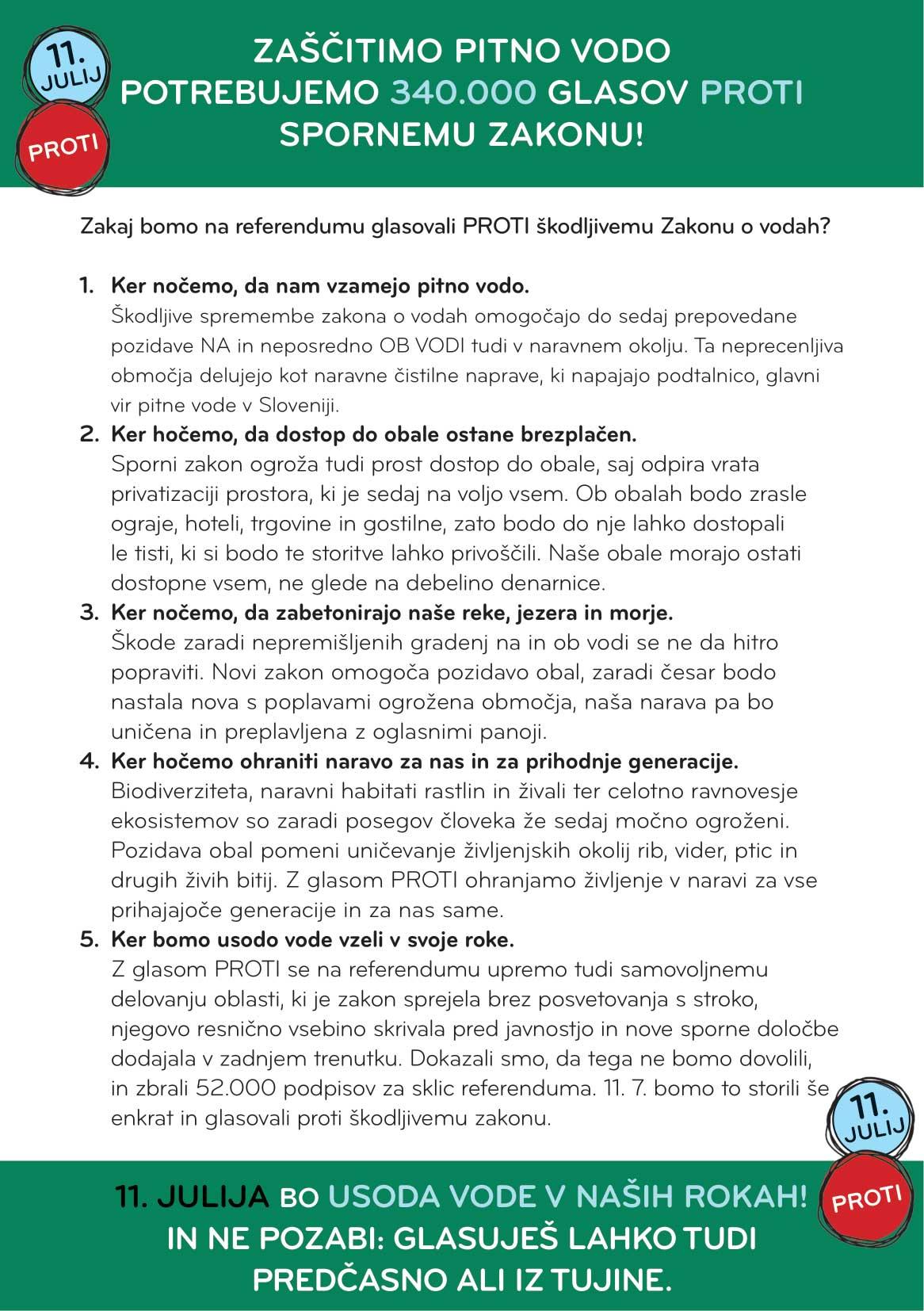 A5-glasuj-PROTI-referendum