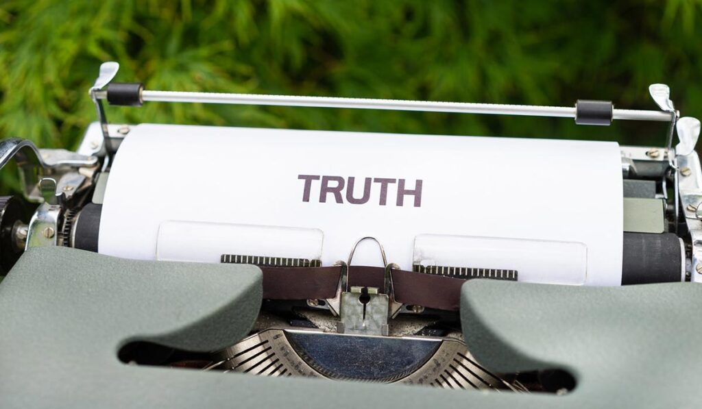 resnica-ni-teorija