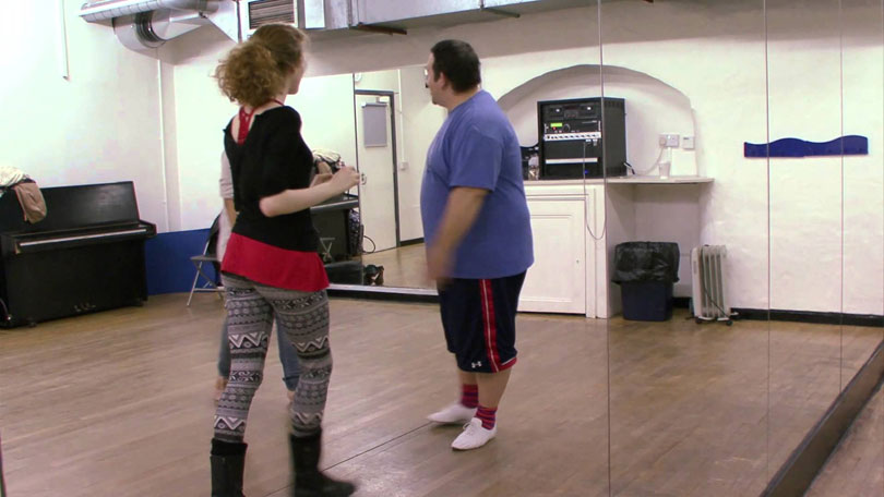 divja-salsa-trening
